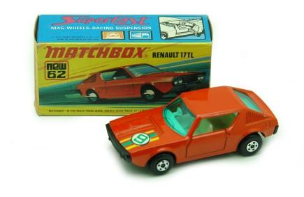 http://www.70er-matchbox.de/m_1974_oi_renault_17tl_nr_62_matchbox.jpg